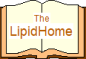 Lipidhome wealth of information on lipids, their chemistry, biochemistry and analysis.